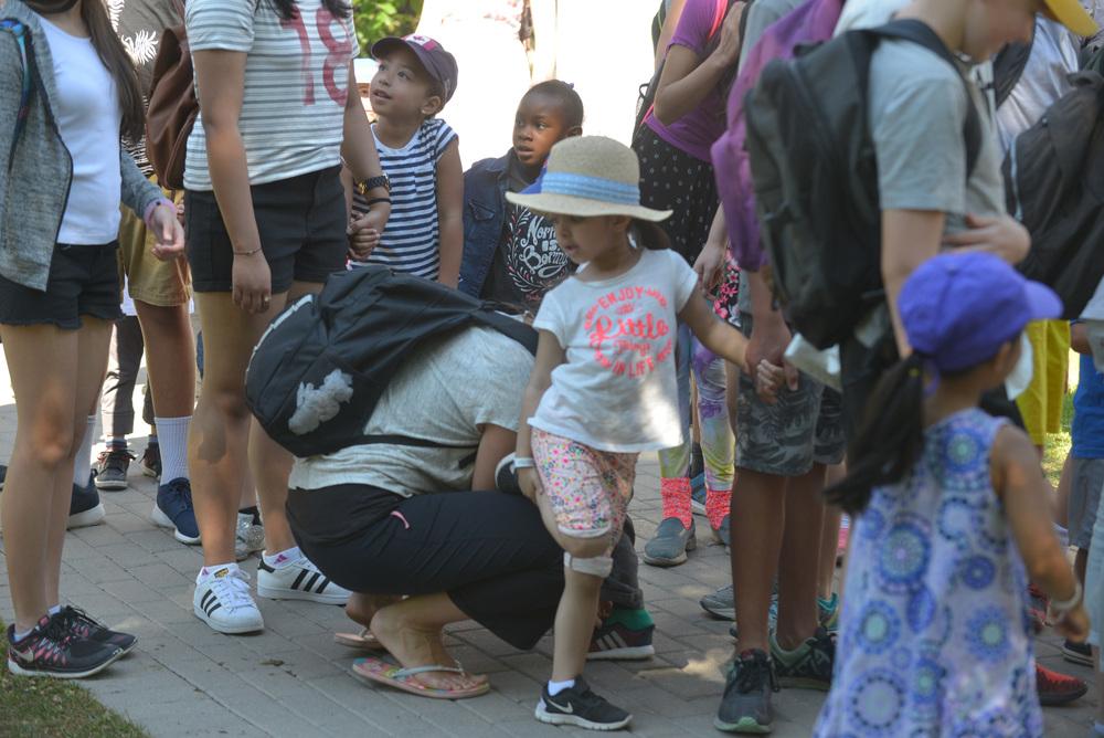 Reading Buddies Zoo Trip-14.jpg