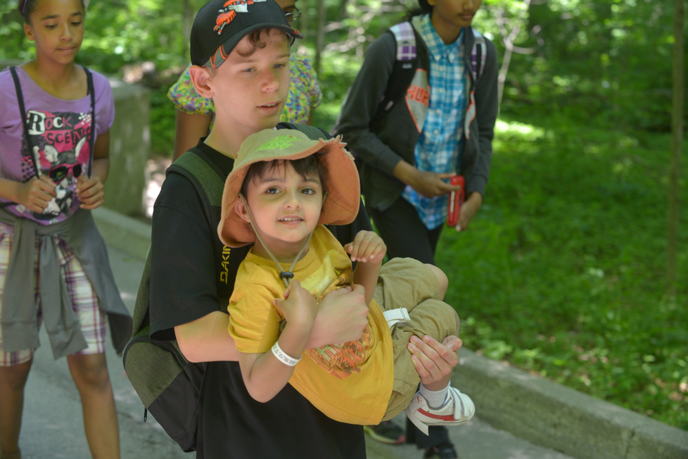 Reading Buddies Zoo Trip-40.jpg