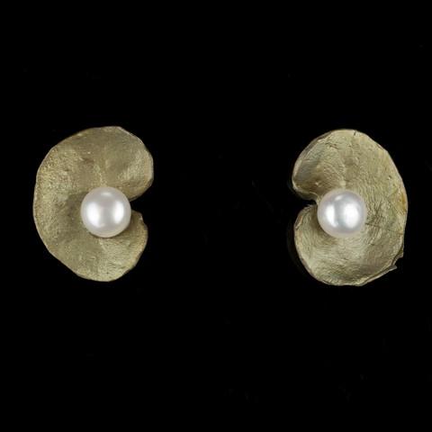 Spiral Geranium Earrings.jpg