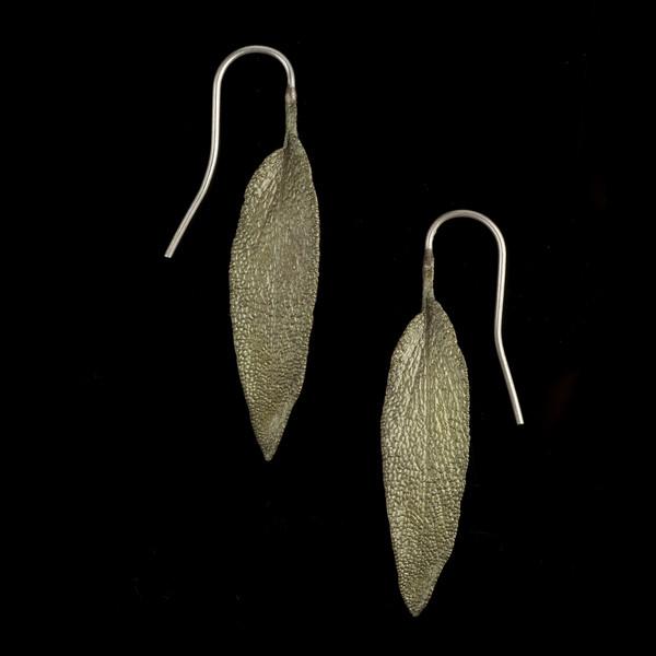 Sage Earrings.jpg