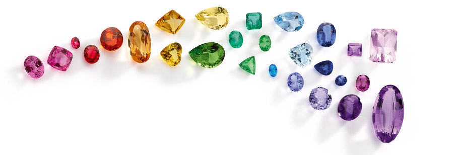 gemstones_engagement_rings_wallpapers.jpg
