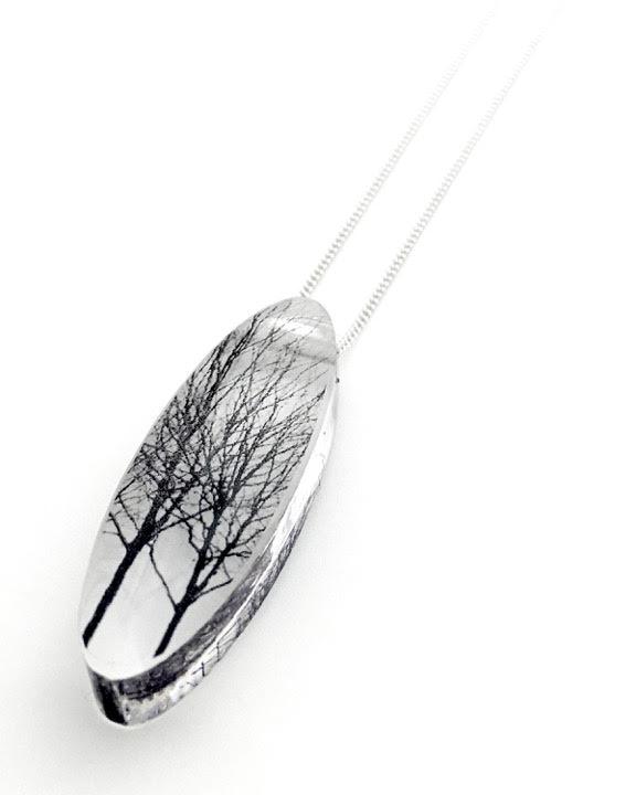 oval tree.jpg