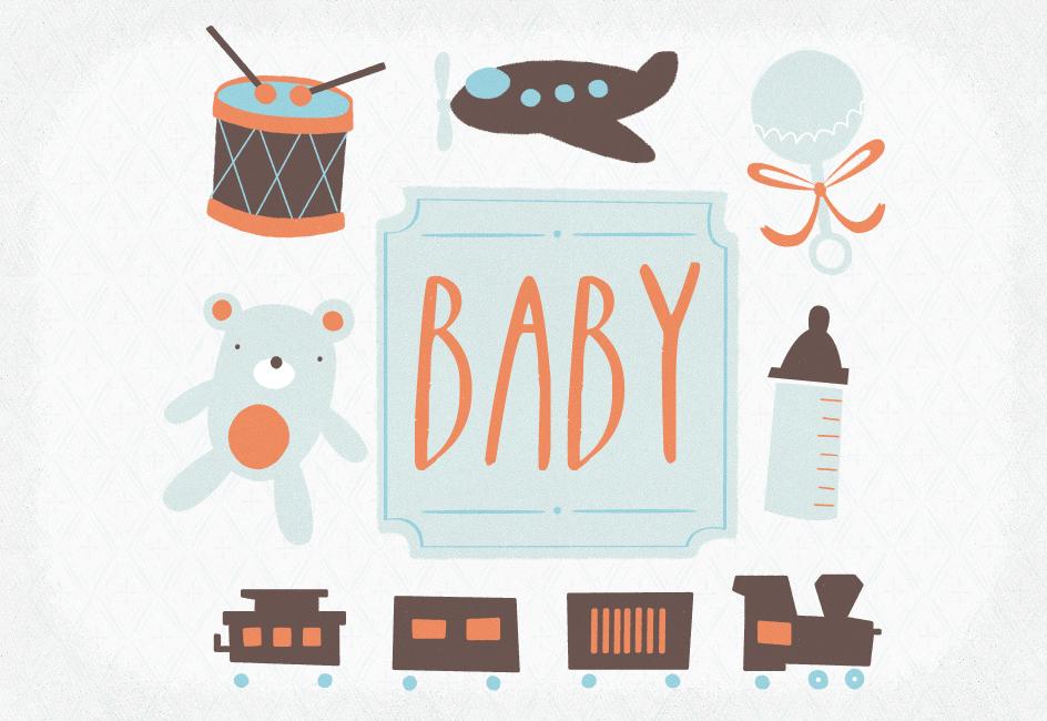 Birth Announcements Rae Shoemaker – Birth Announcement Website