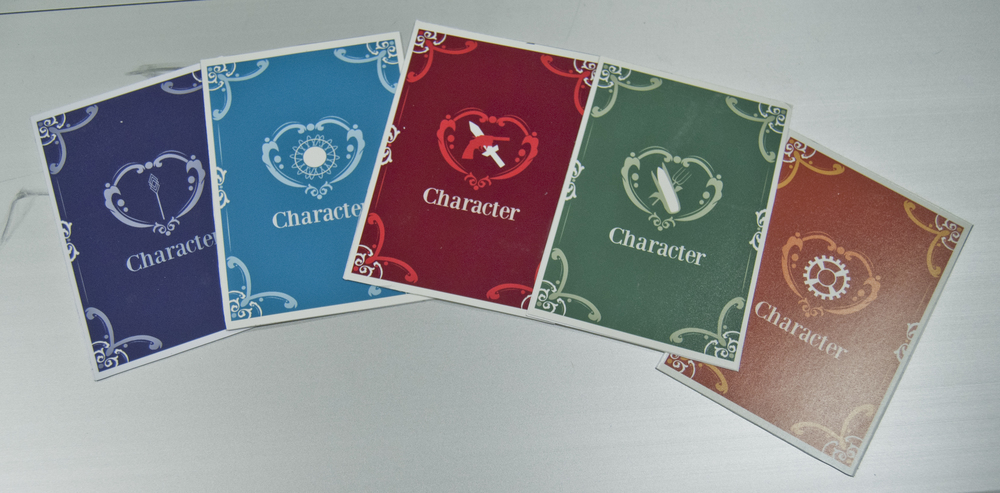 Character Cards- Back.jpg