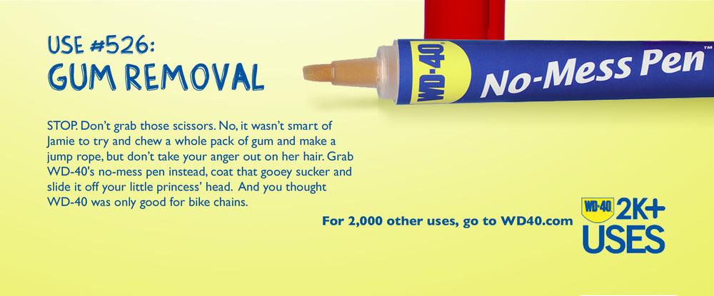 Gum Removal.jpg