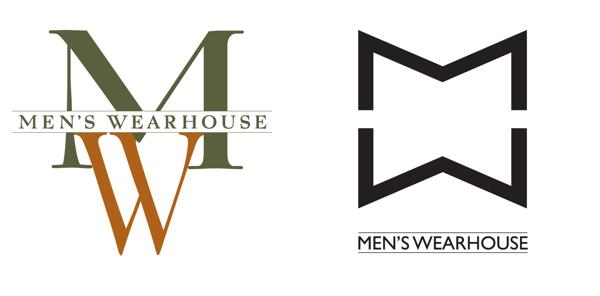 New logo redesign