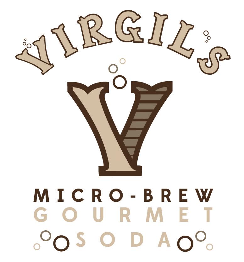 virgils_logo.jpg