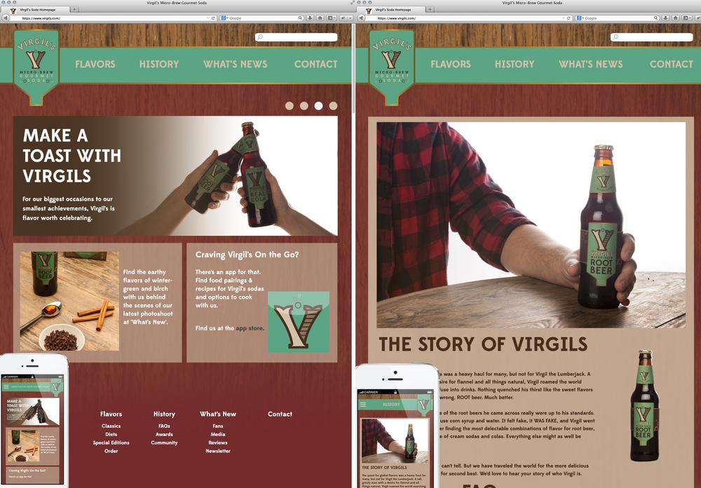 2websites.jpg