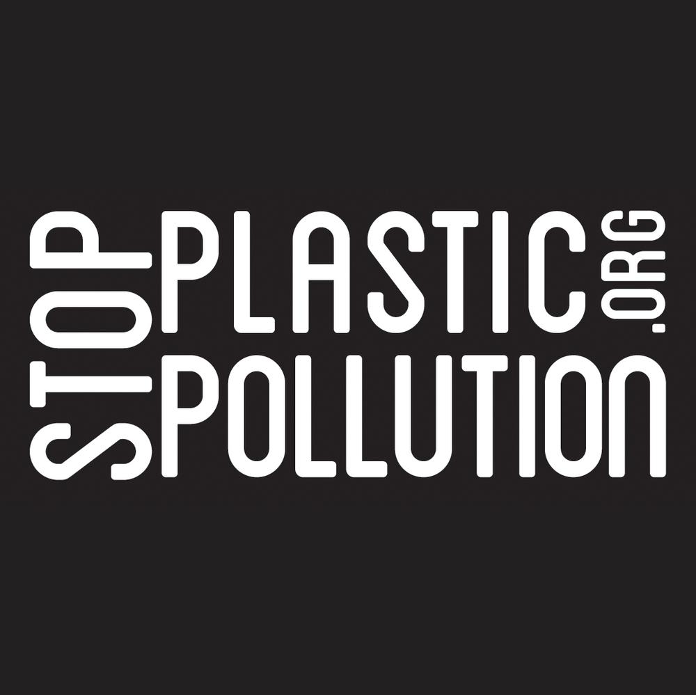STOP PLASTIC POLLUTION LOGO.jpg