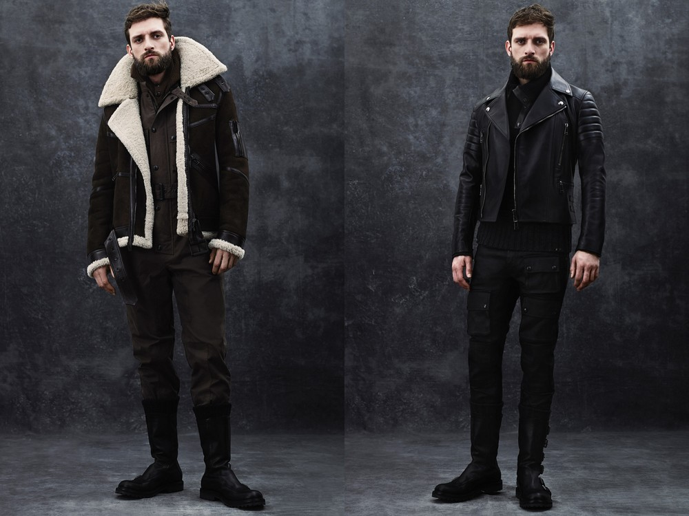 Belstaff Collage.jpg
