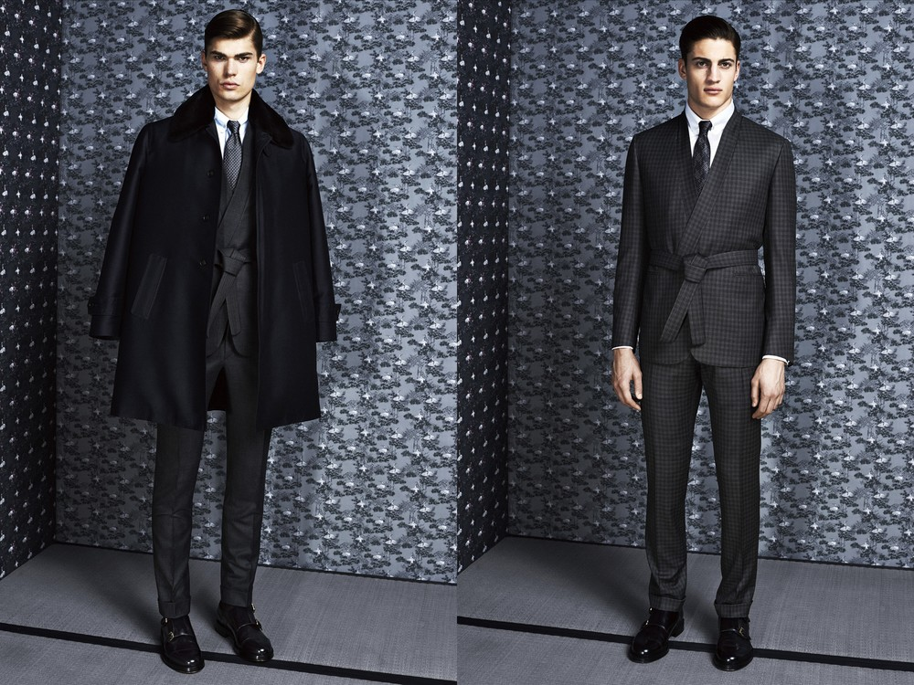 Brioni Collage.jpg