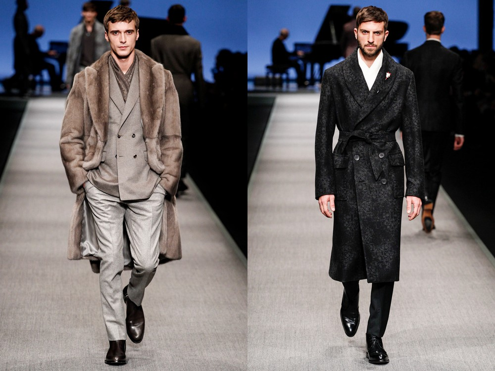 Canali Collage.jpg