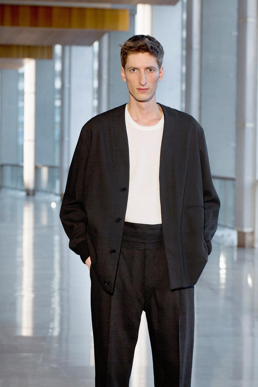 Christophe Lemaire 2.JPG