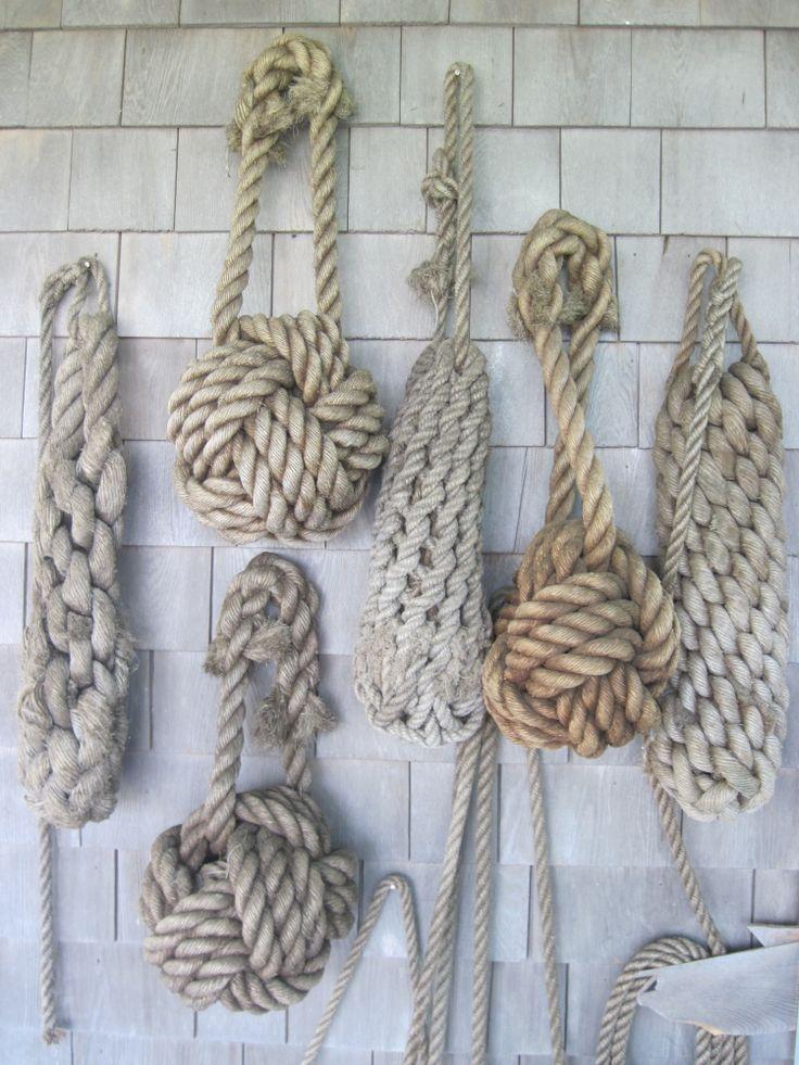 knots tumblr.jpg