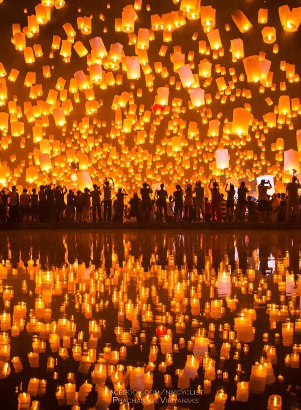 lanterns tumblr.jpg