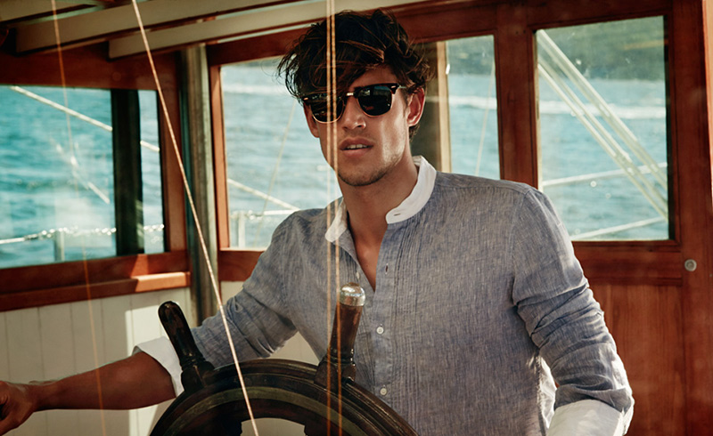 sailing mr porter.jpg