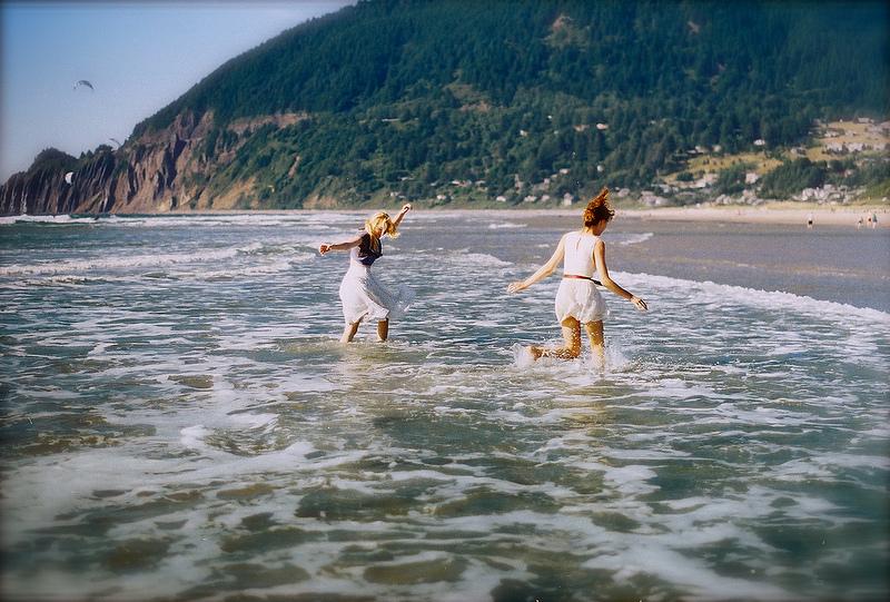 wading tumblr.jpg