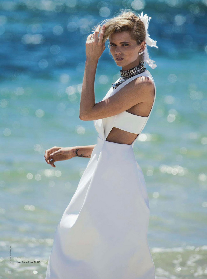 vogue-australia-april-2014-abbey-lee-kershaw-10.jpg