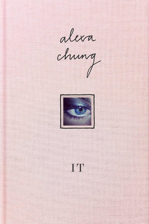 It, Alexa Chung