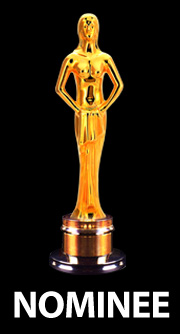 malta fashion awards nominee