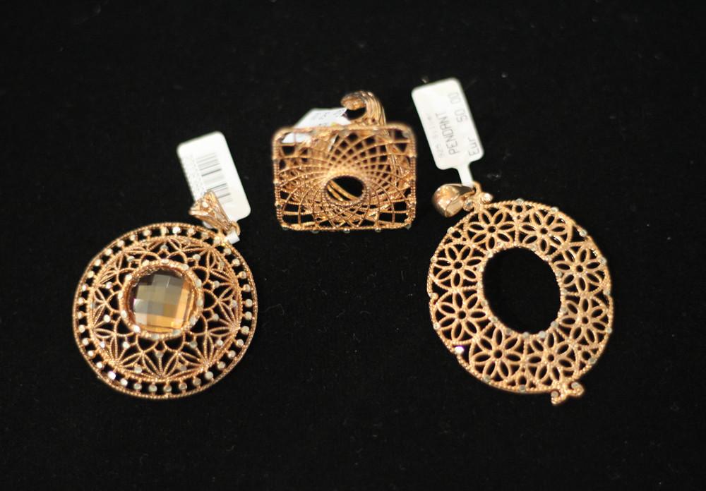 Supergold Jewellers
