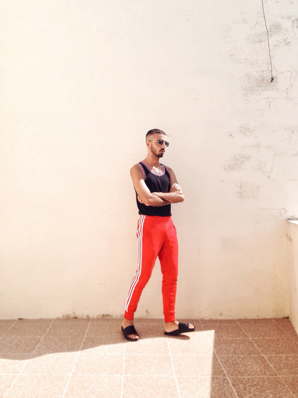adidas originals track joggers red stripe.jpg