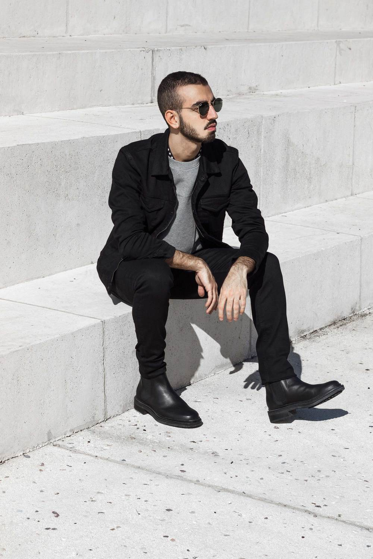 clouded revolution calvin klein jeans malta
