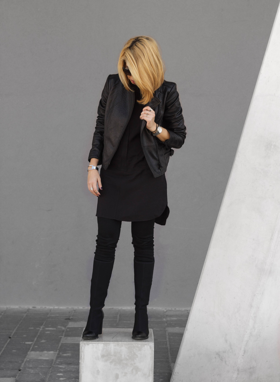 nicole clouded revolution calvin klein jeans malta