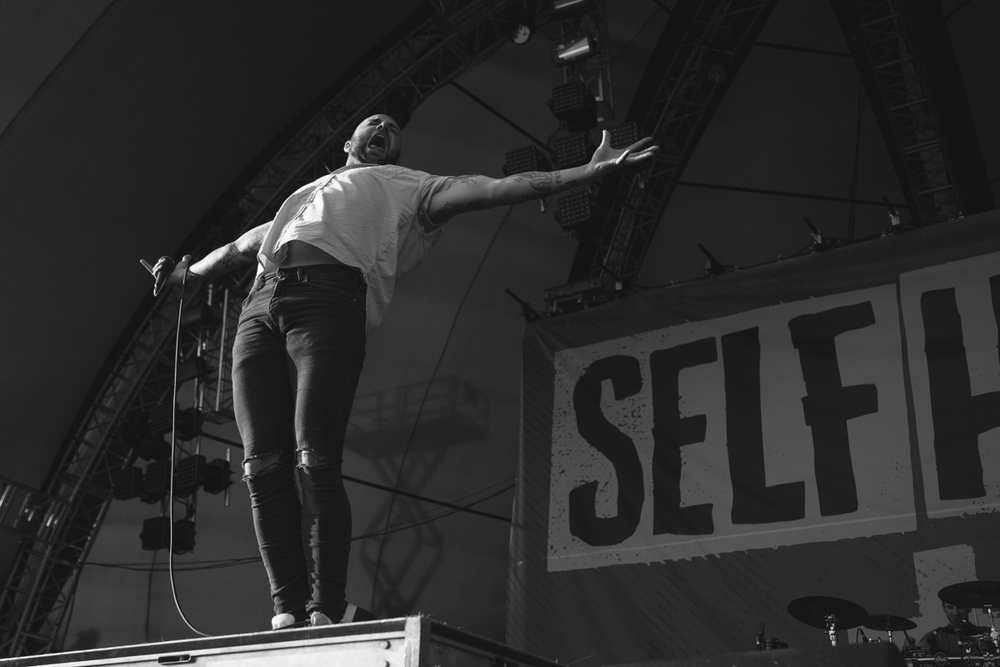 SelfHelpFest-59.jpg