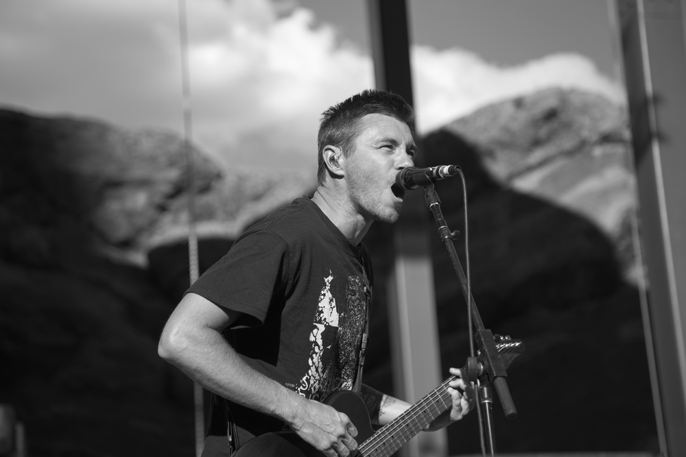 saosin_toc_2016-9.jpg