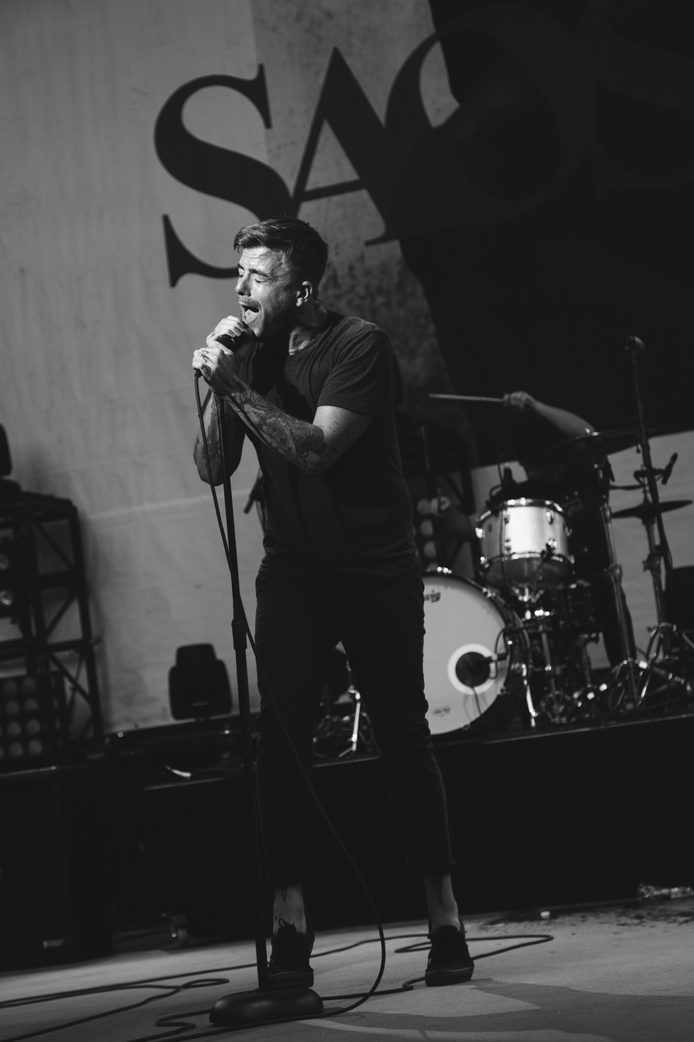 saosin_toc_2016-13.jpg