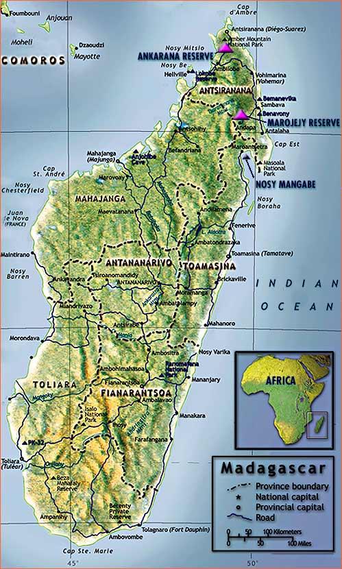 Madagascar jeffrey gibbs madagascarmapg publicscrutiny Image collections