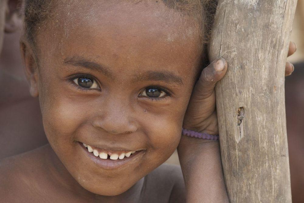 Girl smile_2.jpg