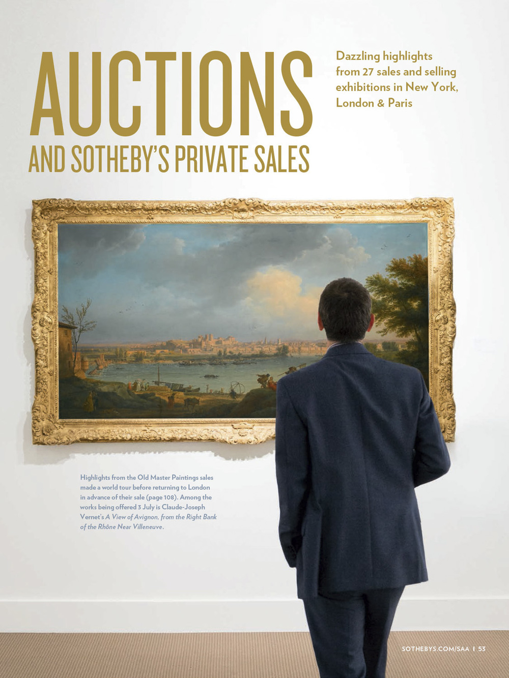 At auction magazine 53.jpg