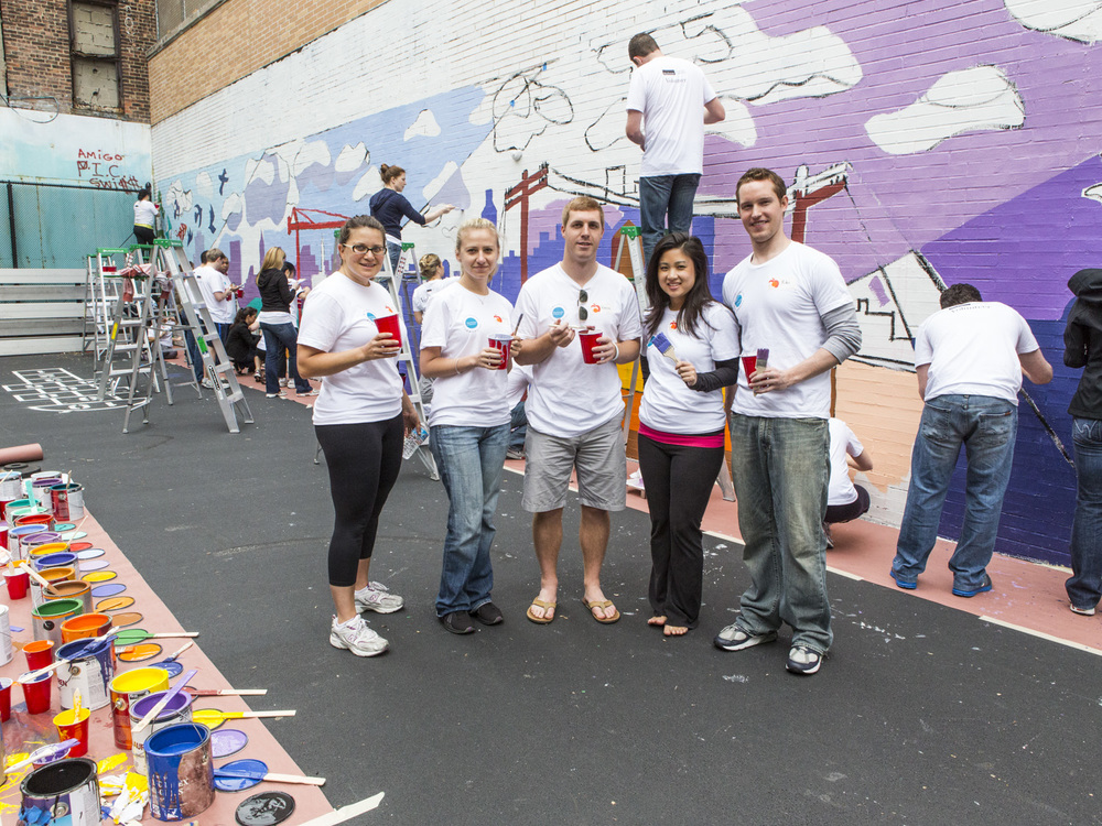 2012_05_04_Blackstone_Benefit-0262.jpg