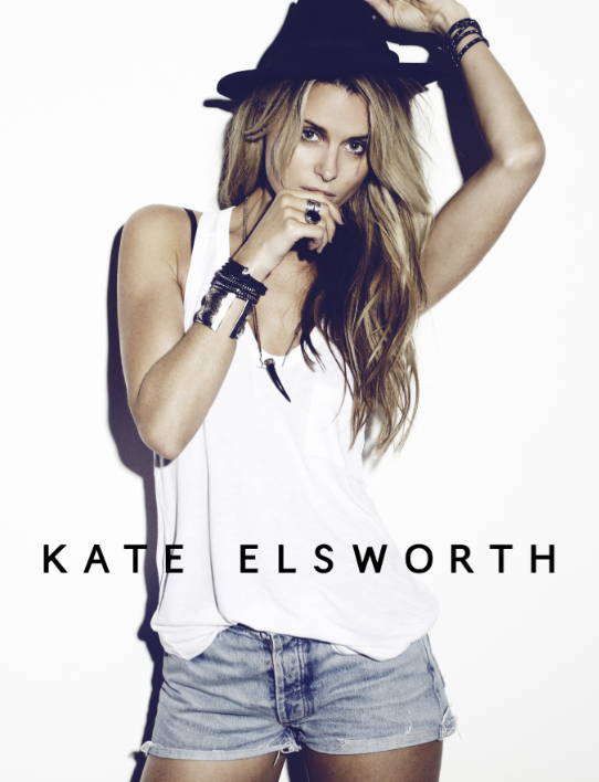 KateElsworth