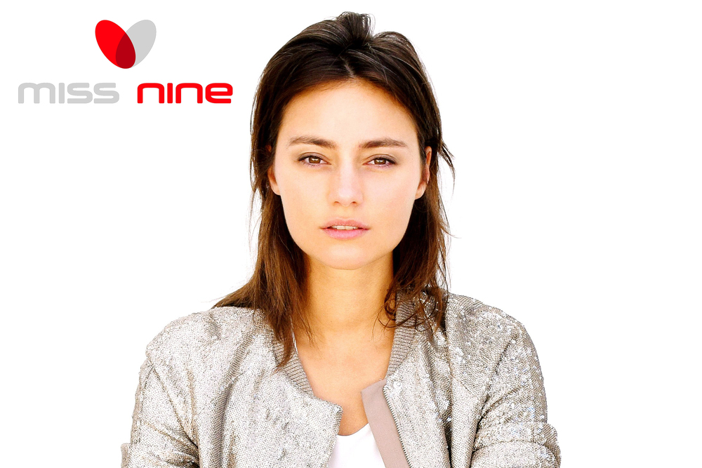 Miss-Nine-Press-2015-1b.jpg
