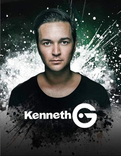 kennethG_admat2015.jpg