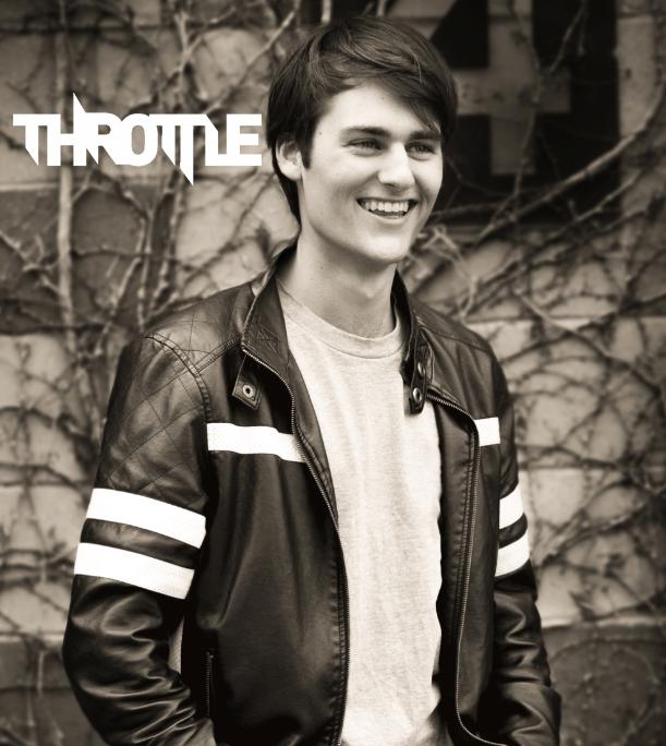 Throttle.jpg