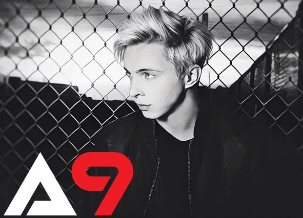 alpha9