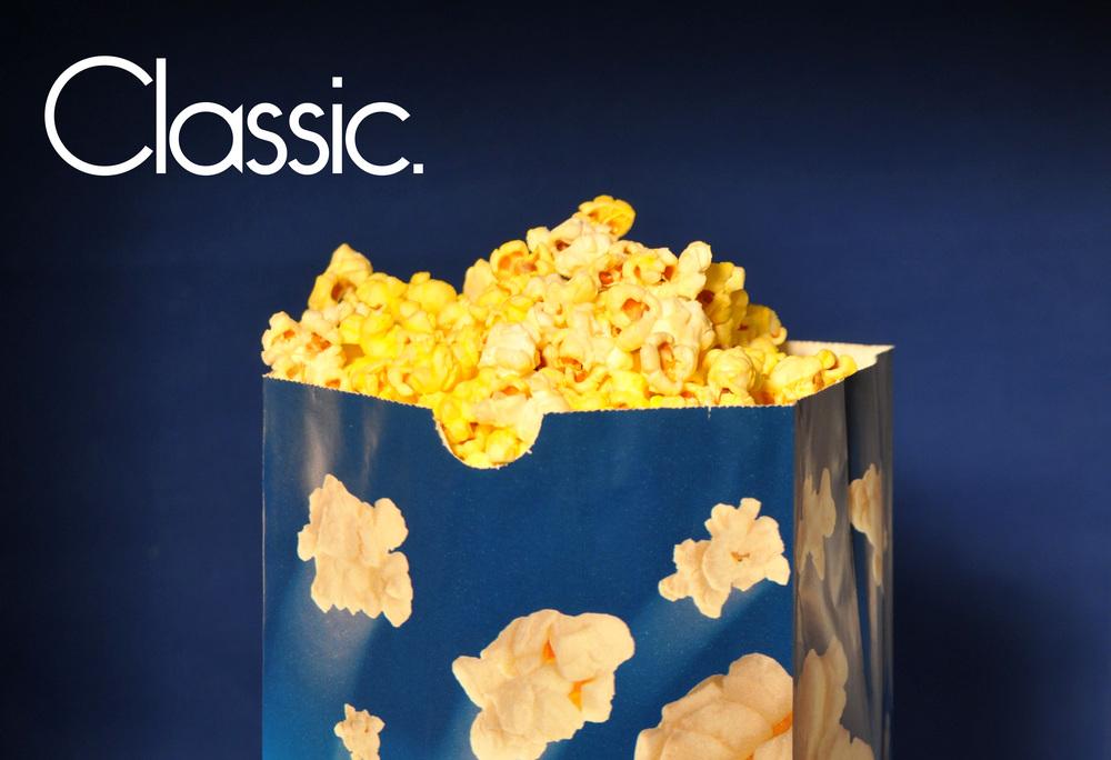 classic popcorn.jpg