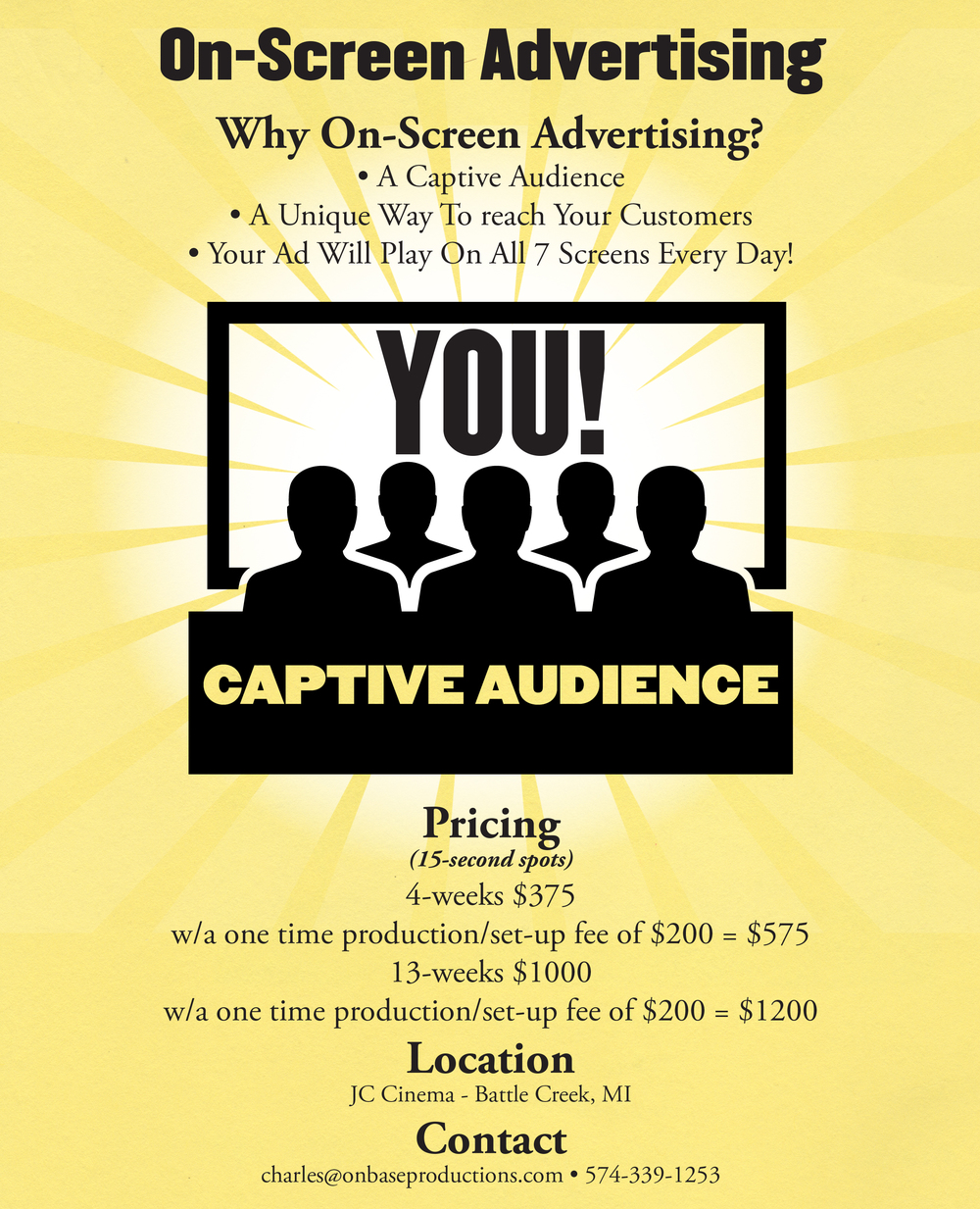 advertising flyer may2016 yellow.jpg