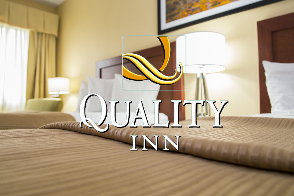 Quality INN Sb Double Bed016.jpg