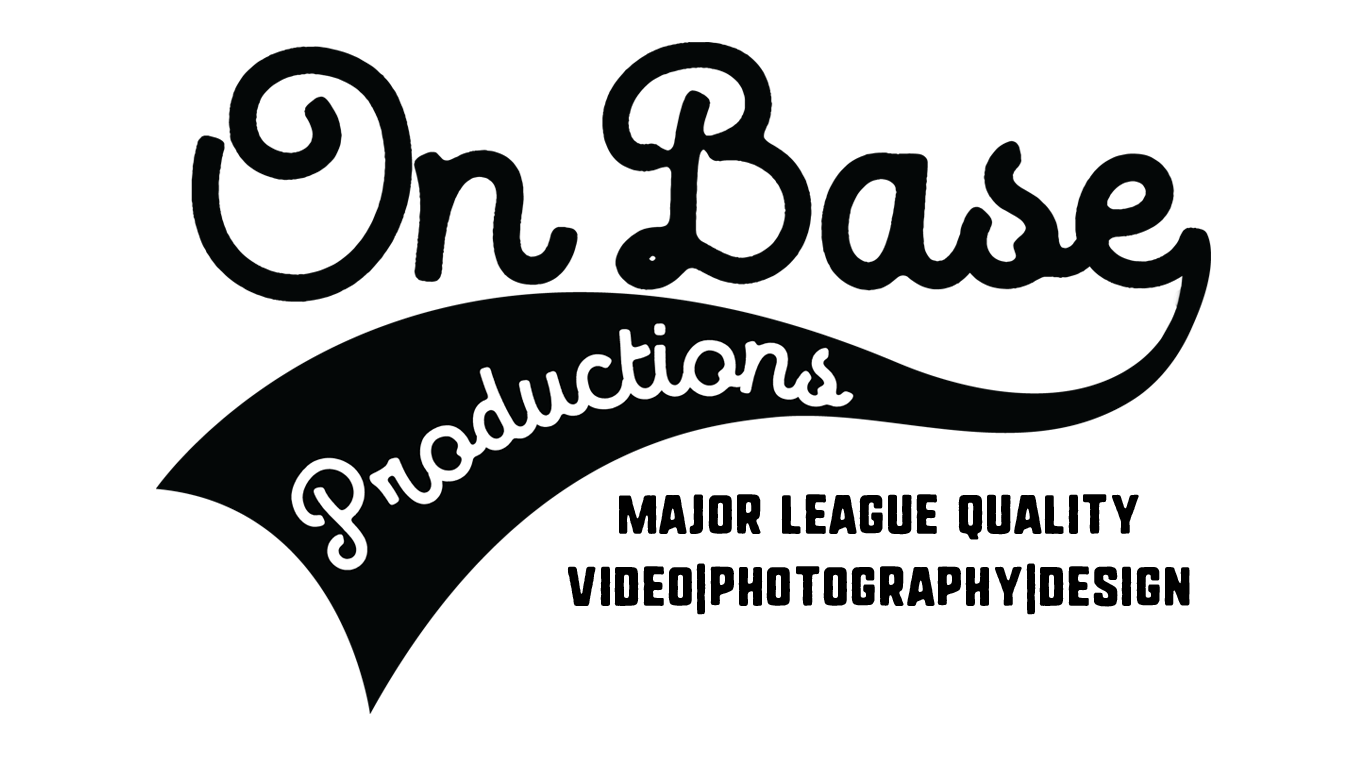 ON BASE Productions