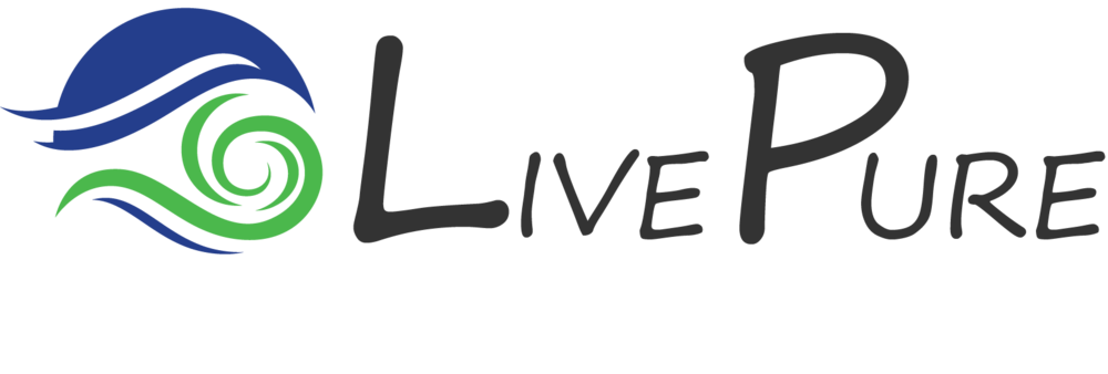 Live Pure final logo.png
