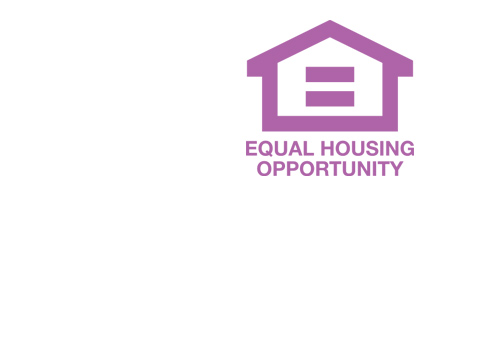 logo-equal-housing-opp-small.jpg
