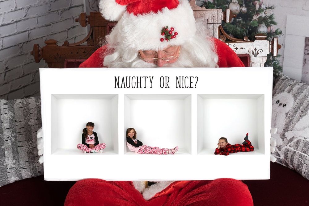 Chavez kids naughty or nice.jpg