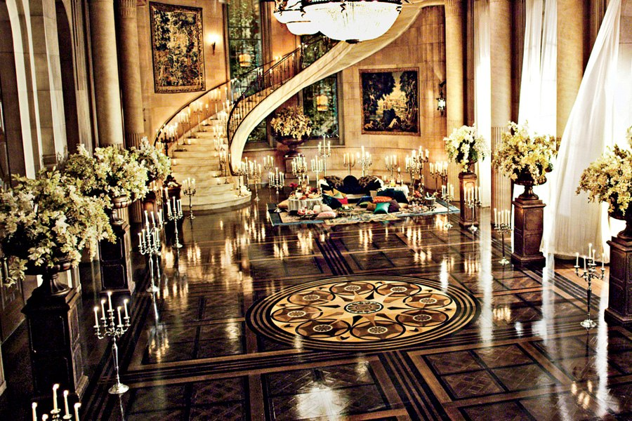 great gatsby 2. lisa gilmore design blog.jpg