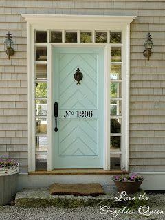 Pattern Door.jpg