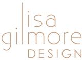 lisagilmoredesignlogo